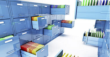 the-anatomy-of-a-great-filing-system