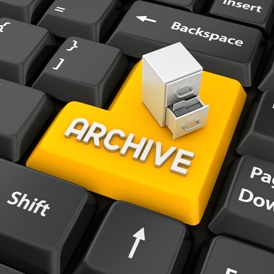 archiving-documents-in-ontario-why-convert-digital-documents-to-microfilm