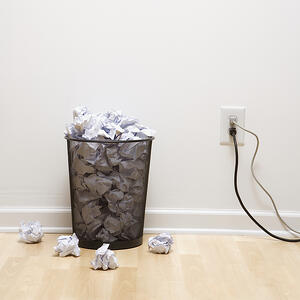 the-8-most-eye-opening-facts-about-paper-waste