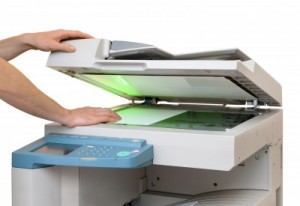 Document scanning Markham