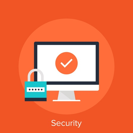 developing an information security policy for your workplace