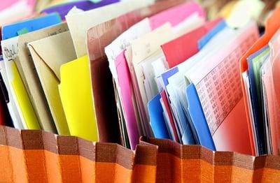 document management vs. file management