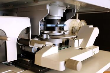 the benefits of microfiche conversion services