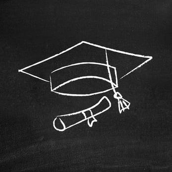 4 Advantages of Digital Student Records