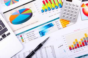 end-to-end receivables management