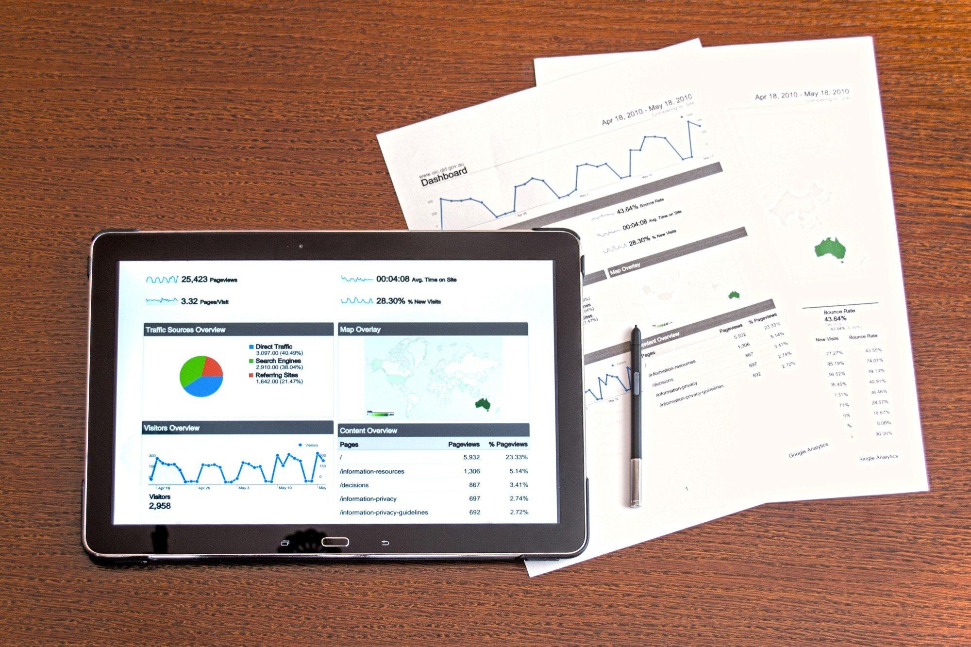 document digitization-1