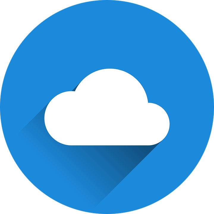 mes-cloud