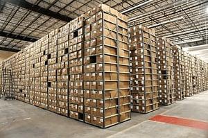 Records_Storage_1_t670-14