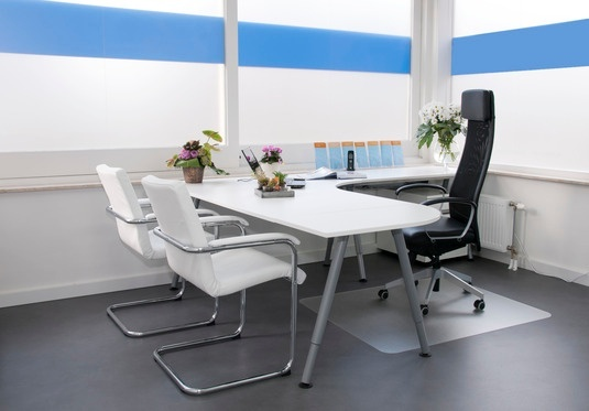professional office