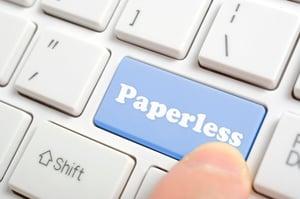 photodune-8967972-blue-paperless-key-on-keyboard-xs_2