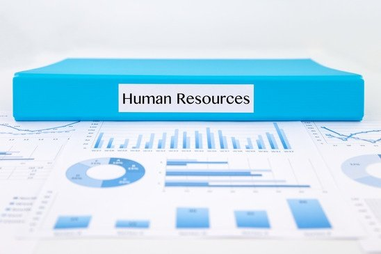 recording analysing and using human resources Providing you with the key skills needed to progress in human resources  recording, analysing and using hr  cipd foundation diploma in human resource.